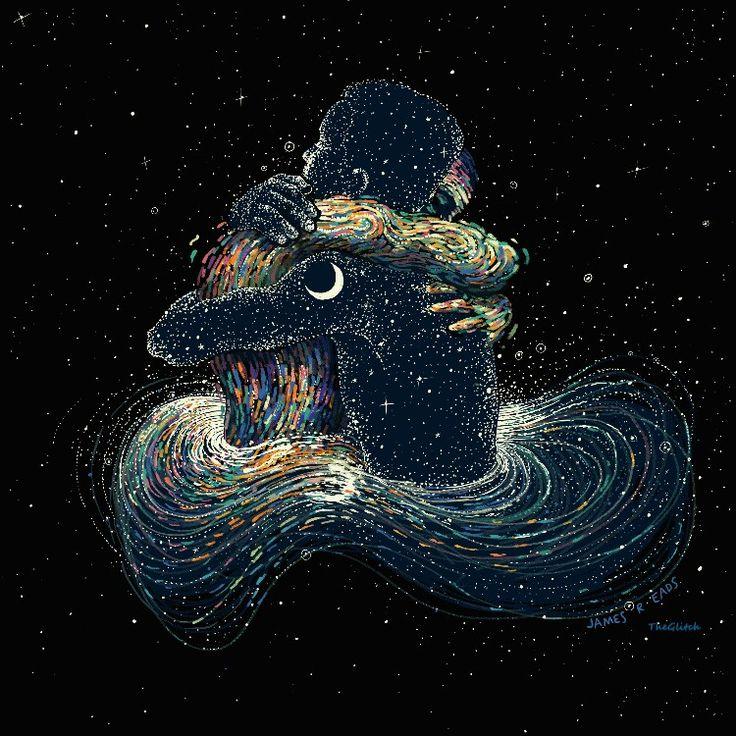 space hug